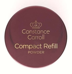 Constance Carroll puder w kamieniu 13 Tea Rose UK