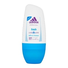 Adidas Fresh cool&care Women dezodorant roll-on 50ml.