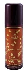 Cafe dezodorant perfumowany 150ml