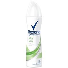 REXONA Aloe Vera Motion Sense dezodorant spray 150ml.
