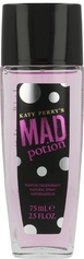 Katy Perry Mad Potion dezodorant szkło 75ml.
