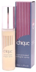 Chique Classic Woda Toaletowa Woman 50ml.