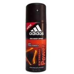 Adidas Extreme Power dezodorant 150ml. New!!!