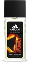 Adidas Extreme Power dezodorant szkło 75 ml.