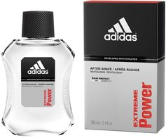 Adidas Extreme Power woda po goleniu 100ml.