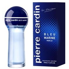 Pierre Cardin Bleu Marine woda toaletowa 75ml.