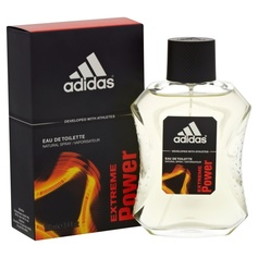 Adidas Extreme Power woda toaletowa 100ml.