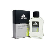 Adidas Pure Game woda po goleniu 100ml.