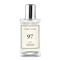 PERFUMY FM 97 HOT piękny kobiecy zapach! 50ml