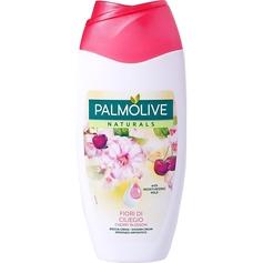 Palmolive Fiori Di Ciliegio Kwiat Wiśni żel pod prysznic 500ml