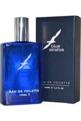 Blue Stratos woda toaletowa 100ml.