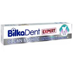 BILKA DENT EXPERT wybielająca pasta do zębów 75 ml OPZ146