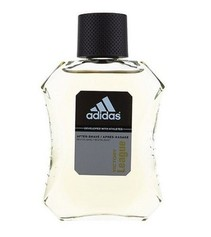 Adidasc Victory League woda po goleniu 100ml.