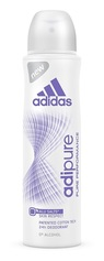 Adidas Adipure Woman dezodorant spray 150ml