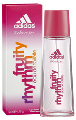 Adidas Fruity Rhytm woda toaletowa 50 ml.
