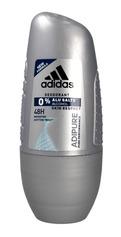 Adidas Adipure Men roll-on 50ml