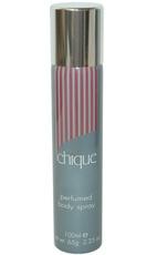 Chique Classic Woman dezodorant perfumowany 100ml.
