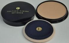 MAYFAIR PUDER W KAMIENIU 20 g 08 MISTY BEIGE