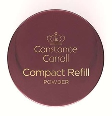 Constance Carroll puder w kamieniu 17 Light