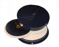 MAYFAIR PUDER W KAMIENIU 20 g 24 LOVING TOUCH
