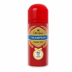 Old Spice Champion dezodorant spray 150 ML.