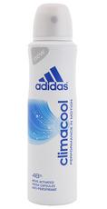 ADIDAS CLIMACOOL Woman dezodorant spray 200ml