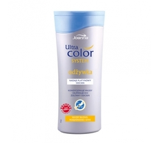 JOANNA ULTRA COLOR SYSTEM Odżywka do blond 200 ml