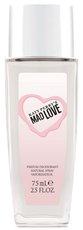 Katy Perry Mad Love Dezodorant perfumowany w szkle 75ml