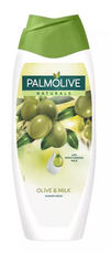 Palmolive Naturals Żel pod prysznic Oliwa i Mleko 500ml