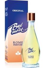 Być może ROME perfumy 10ml