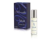 CELIA Marvelle Blue Perfumy roll-on 15ml.