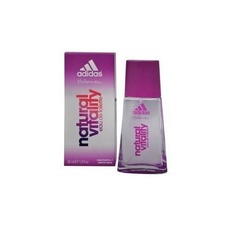 Adidas Vitality Natural woda toaletowa 30ml.