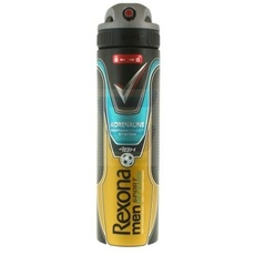 Rexona Sport Defence dezodorant spray 150ml.