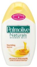 Palmolive Mleko&Miód żel pod prysznic 250ml.
