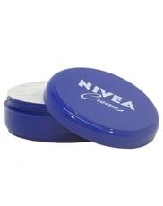 NIVEA Creme krem uniwersalny do twarzy ciała 50ml
