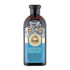 Bania Agafii szampon-nalewka ziołowa do włosów 350ml.BA75