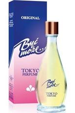 BYĆ MOŻE TOKYO perfumy Miraculum 10ml.
