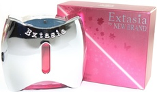 New Brand Extasia Woman Woda Perfumowana 100 ml