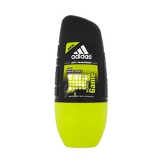 Adidas Pure Game antyperspirant 48H roll-on 50ml.
