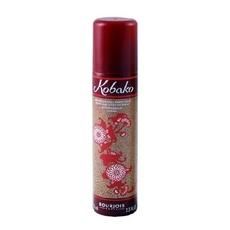 Kobako dezodorant spray 75ml