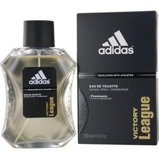 Adidas Victory League woda toaletowa 100ml.