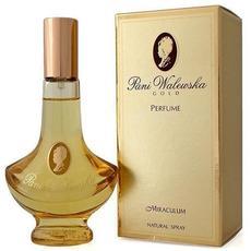 Pani Walewska Gold Perfumy 30ml