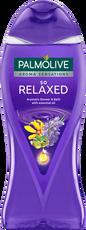 Palmolive Aroma Sensations żel pod prysznic 500ml