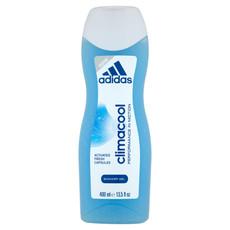 Adidas climacool Woman żel pod prysznic 400ml