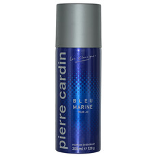 Pierre Cardin Blue Marine dezodorant spray 200ml.