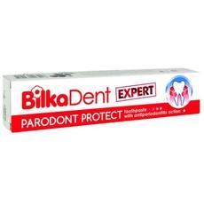 BILKA DENT EXPERT pasta do zębów przeciw paradontozie 75ml OPZ147