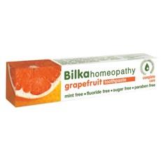 BILKA DENT homeopatyczna przeciwzapalna pasta do zębów 75ml OPZ133