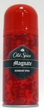Old Spice Magnate dezodorant spray 125 ml
