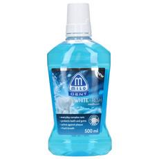 Rebi-Dental Płyn do płukania ust Mint Fresh 500ml.