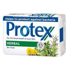 Protex Herbal Mydło antybakteryjne 90g